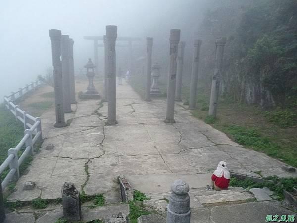 黃金神社20100306(22)