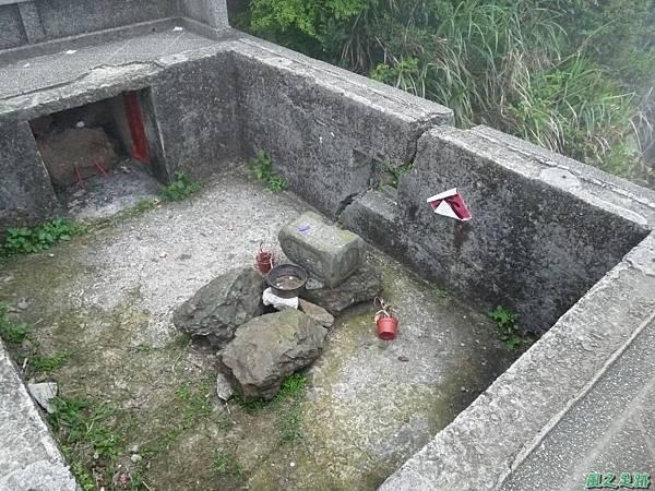 黃金神社20100306(23)