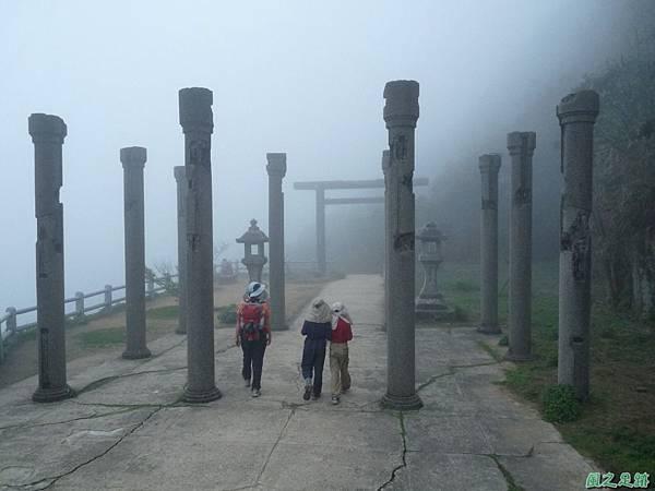 黃金神社20100306(24)