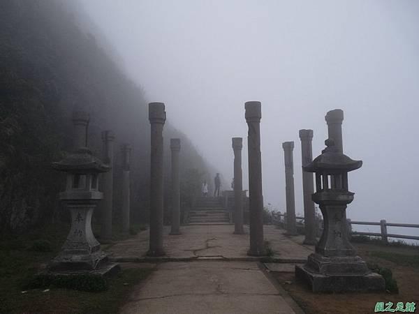 黃金神社20100306(26)