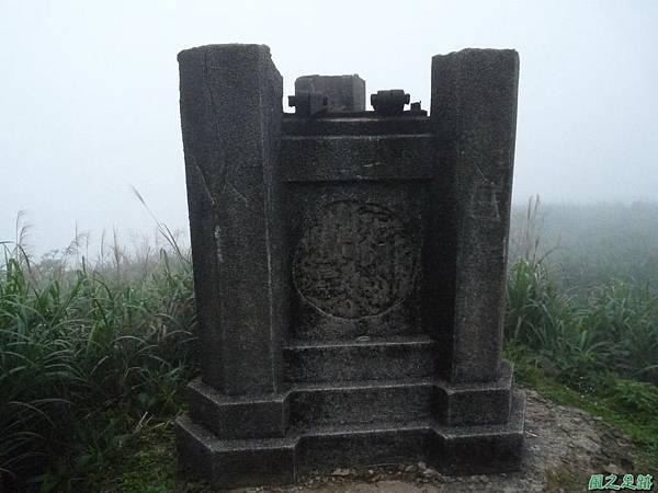 黃金神社20100306(28)