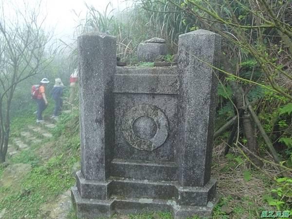 黃金神社20100306(29)