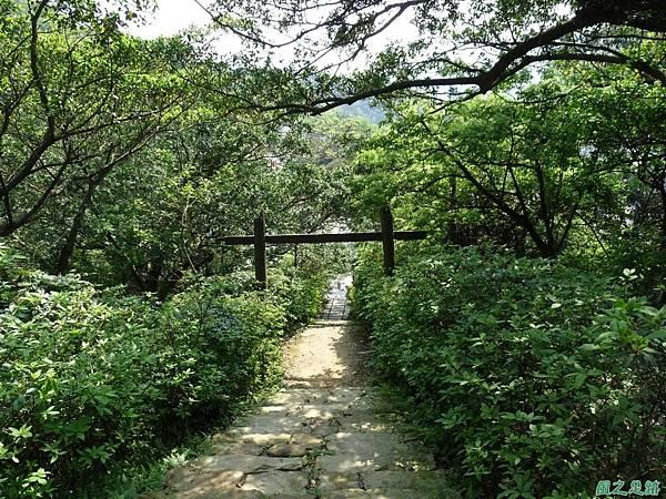 猴硐神社20110410(12)