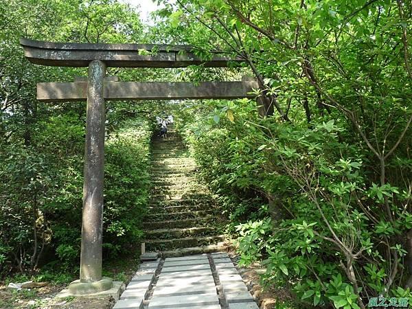 猴硐神社20110410(20)