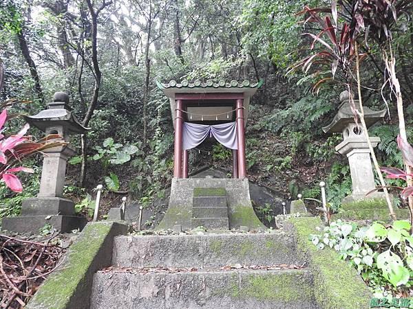 圓山水神社20160609(10)