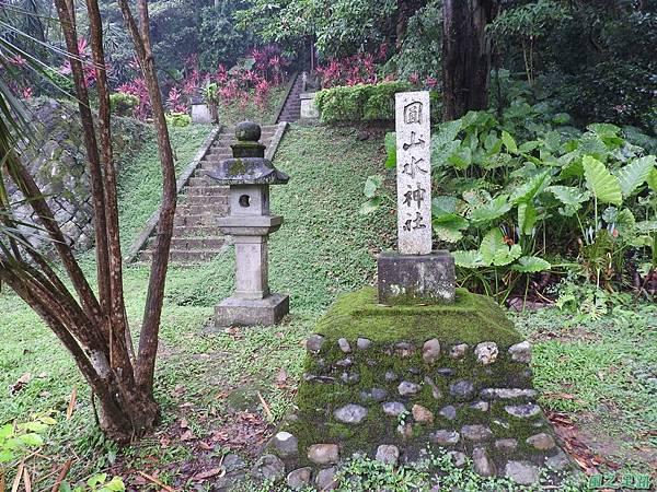 圓山水神社20160609(16)