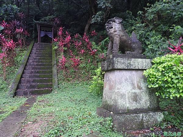 圓山水神社20160609(20)