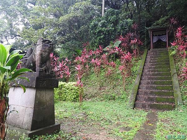 圓山水神社20160609(21)