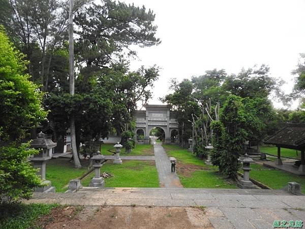 嘉義神社20170708(36)
