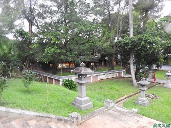 嘉義神社20170708(37)