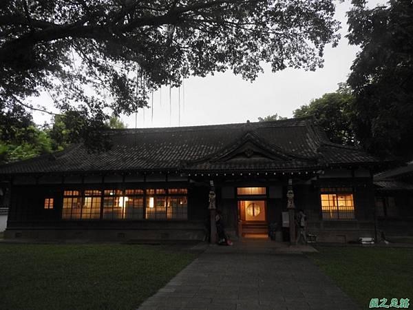 嘉義神社20170708(39)