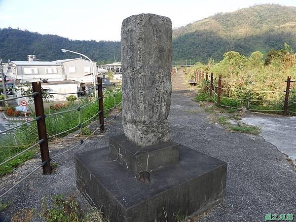 莎韻紀念碑20170804(4)