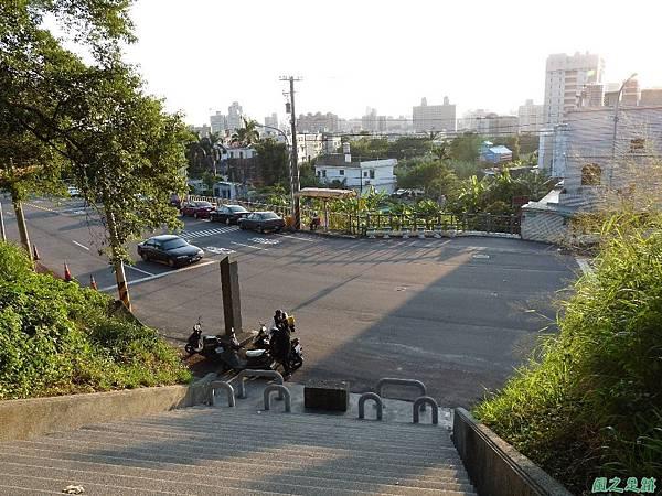 桃園神社之行20081201(2)