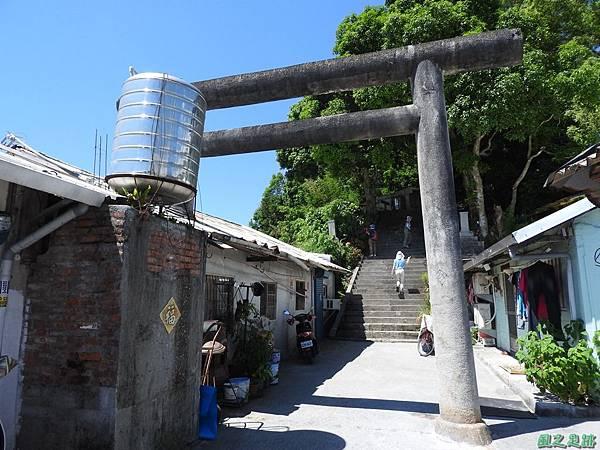 玉里神社20160822(5)