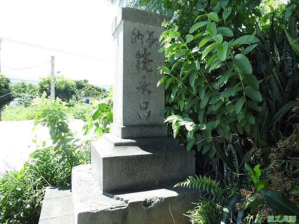 玉里神社20160822(8)