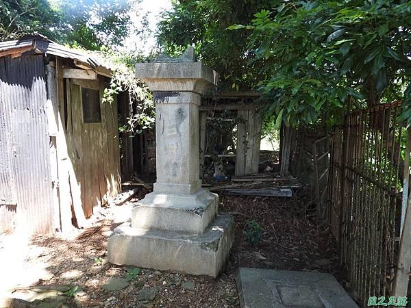 玉里神社20160822(12)