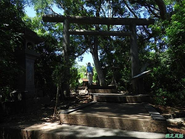 玉里神社20160822(13)
