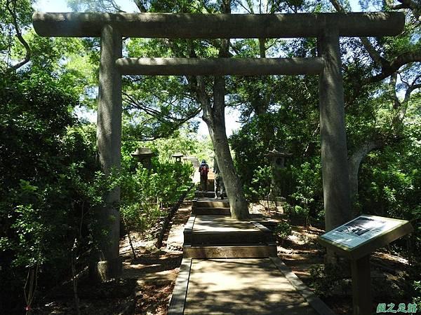 玉里神社20160822(15)