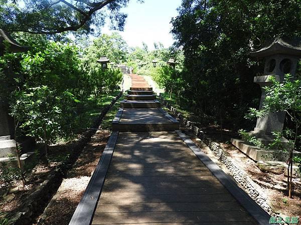 玉里神社20160822(18)