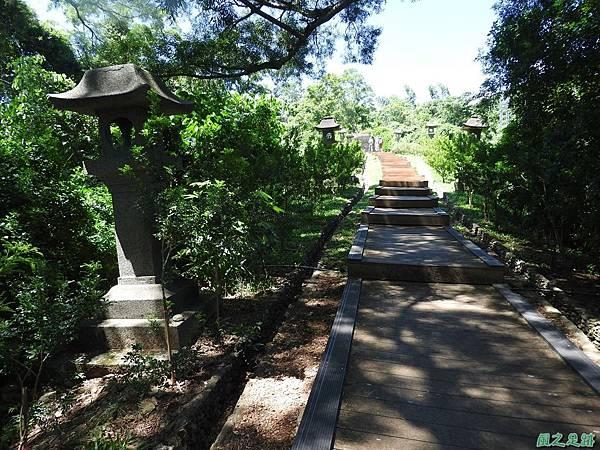 玉里神社20160822(19)