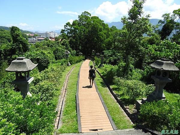 玉里神社20160822(31)