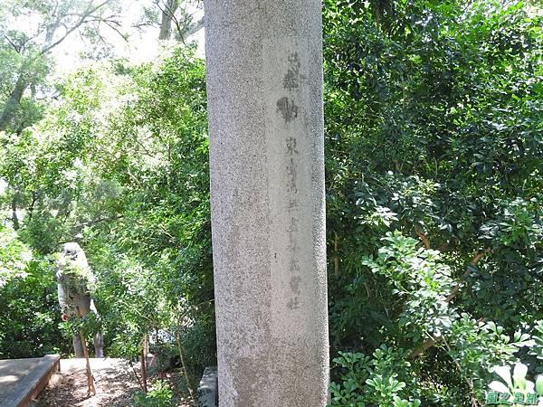 玉里神社20160822(32)