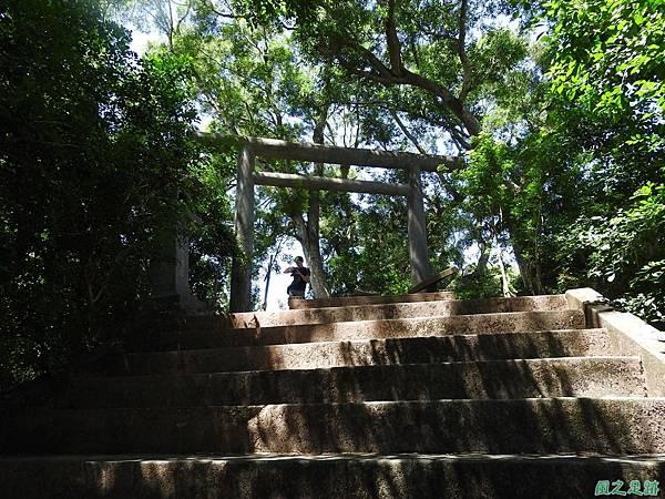 玉里神社20160822(34)