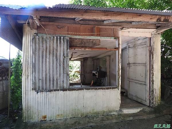 玉里神社20160822(36)