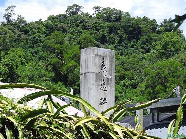 玉里神社20160822(38)