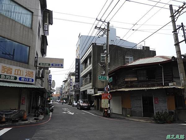 紅毛井20170821(1)