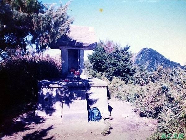大武祠19981226(2)