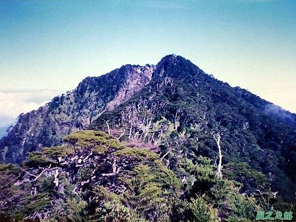 北大武山19981216(1)