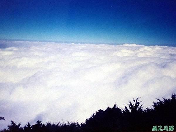 北大武山19981216(2)