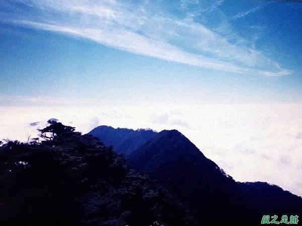 北大武山19981216(3)