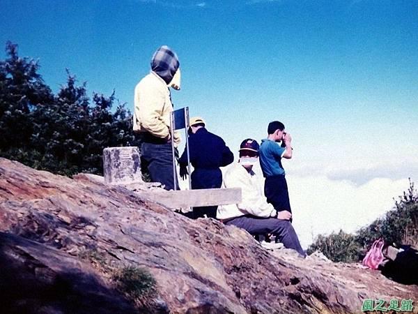 北大武山19981216(6)