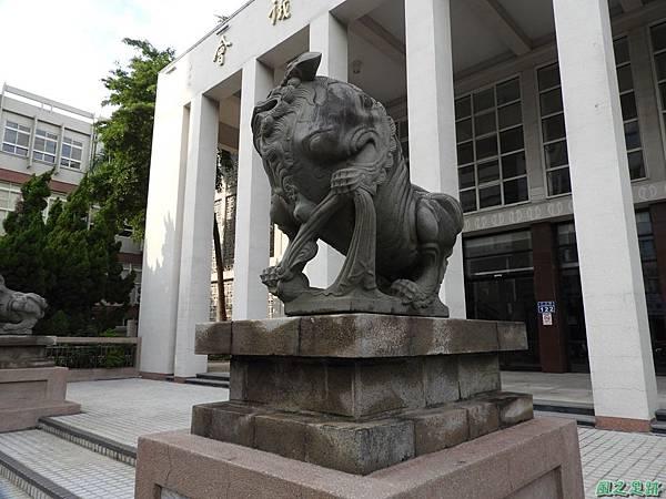 石獅(新竹市議會)20170910(7)