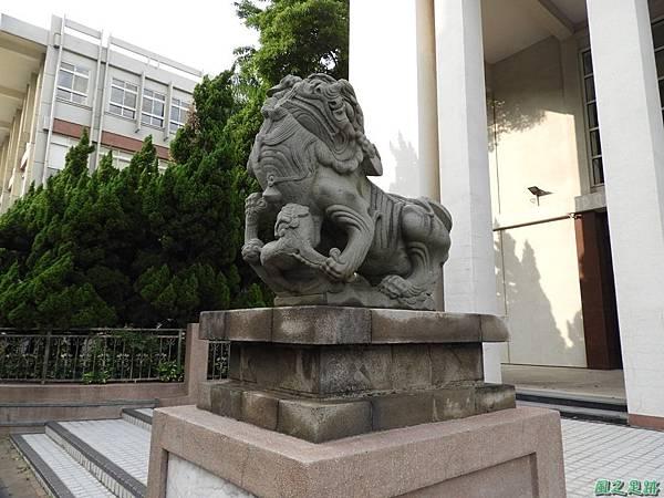 石獅(新竹市議會)20170910(8)