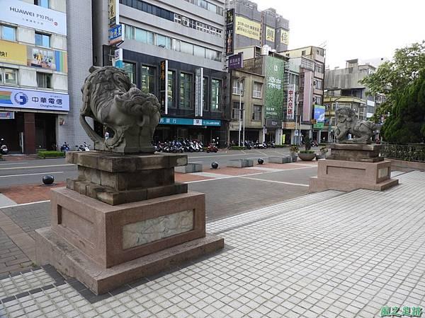 石獅(新竹市議會)20170910(15)