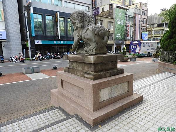 石獅(新竹市議會)20170910(18)