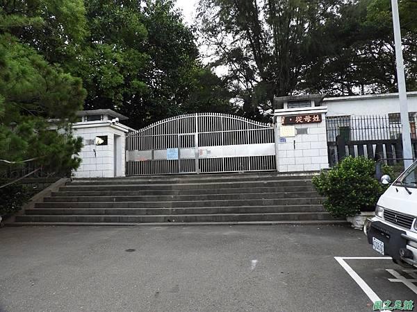 新竹神社(靖廬)20170910(4)