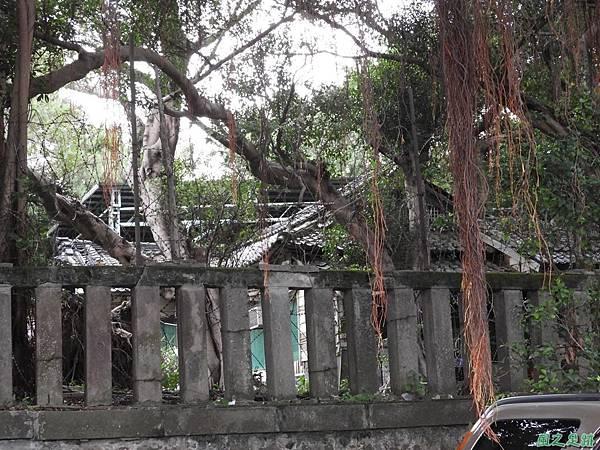 新竹神社(靖廬)20170910(5)