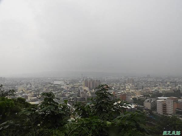 八卦山20170902(16)