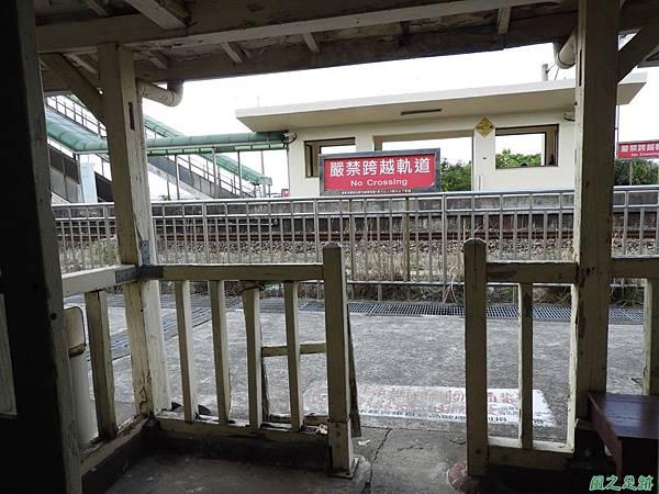 談文車站20170924(26)