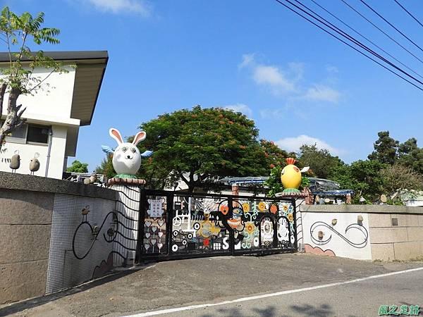 崎頂神社20170924(1)