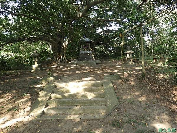 崎頂神社20170924(33)