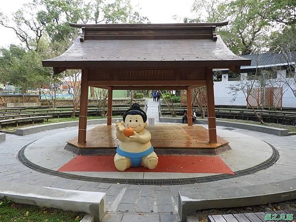 大溪神社20171001(7)