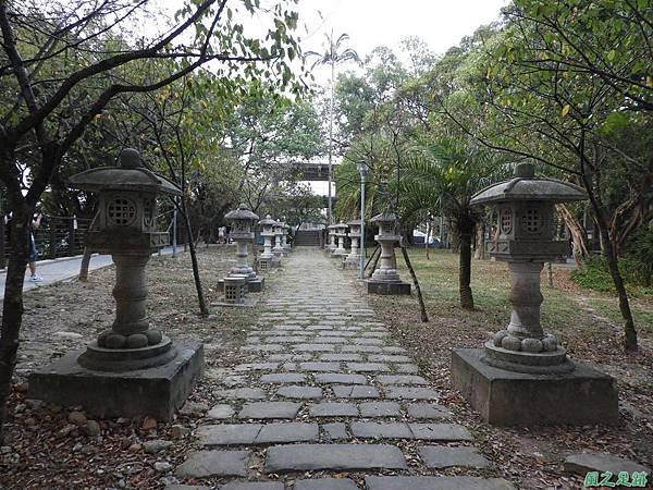 大溪神社20171001(47)