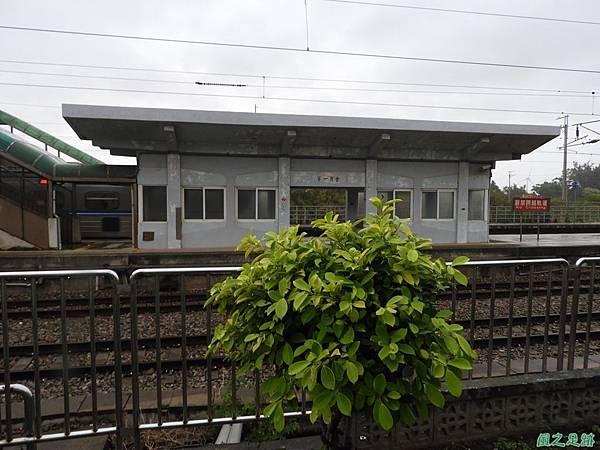 大山車站20171014 (10)