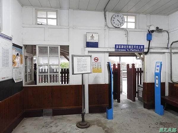 大山車站20171014 (20)