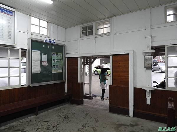 大山車站20171014 (21)